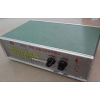 WMK-20型无触点集成脉冲控制仪lj-05