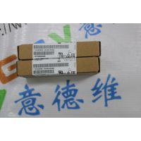西门子交换机出售6GK5208-0GA00-2TC2全新备货型号