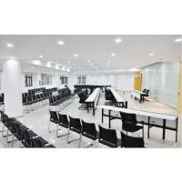 武汉办公培训桌椅、培训办公桌椅、尚美格培训桌椅厂家价格批发