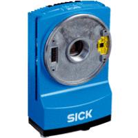 供应德国SICK施克基于图像的读码器V2D654R-MCXXF6订货号1068496