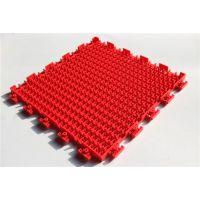 拼接地板厂家-东朗塑胶(在线咨询)-拼接地板