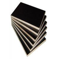 优质清水建筑模板生产-清水建筑模板生产-安徽齐远木业(查看)