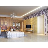 雕刻厂家专业定制家居板装饰新型墙面装饰材料镂空隔断板