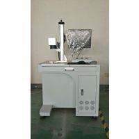 杨州宝应工业轴承激光打标机,激光刻字机找一超激光