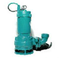 供应德国VANO水泵MHI1201T