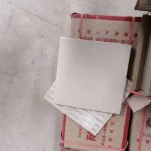 江苏南京耐酸瓷板釉面耐酸瓷板使用规格1