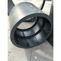污水井盖模具批发 异形尺寸污水井钢模具定做