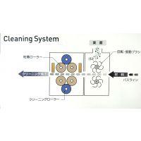 成都迈峰电子小型片材清洗设备加工定制厂家特卖