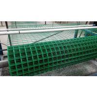 马鞍山养殖绿色围栏网 建筑 用荷兰网厂价直销 XJF