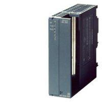 西门子CP340通讯处理器6ES7340-1CH02-0AE0