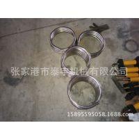 张家港电动滚圆钢管盘圆机 小型滚圆机 自动卷管机 螺旋管成型机