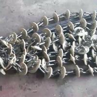 专用链板输送机费用新品 加料机