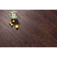 新艾(艾诺斯)塑胶地板片材锁扣现货防滑防水阻燃AW650可定做
