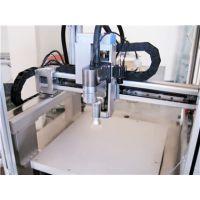 大气常压等离子表面处理设备/可按机械臂定制工作台面