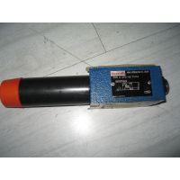 现货供应力士乐ZDR6DP2-4X/210YM,ZDR10DP2-5X/210YM减压阀
