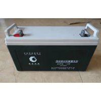 银泰蓄电池12V75AH蓄电池最新产品