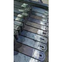 东莞不锈钢激光切割加工|不锈钢钣金加工|钣金机箱加工