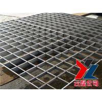 车间不锈钢钢格网_平台不锈钢钢格网_不锈钢钢格网厂家直销