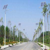 黄冈二体太阳能路灯什么价格
