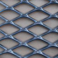 上海方菱生产铝板网.吊顶网.装饰网.菱形网,欢迎新老客户咨询
