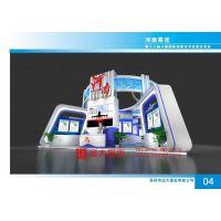 惠州展览设计地址在哪里 远大展览 展览展会设计