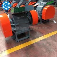 湖北鄂州直销新型铜米机 600湿式铜米机价格 铜米机成套指导安装