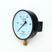 变频器用远传压力表YTZ-150电阻远传压力表4-20mA输出