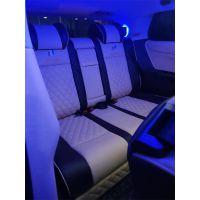 天津航空座椅改装-顺达伟业房车改装-天津航空座椅改装价格
