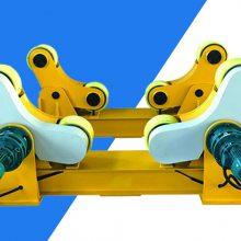 灌体自动焊10吨焊接滚轮架厂家直销品质保证质保一年售后无忧