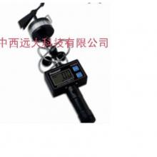 DYP 手持式风向风速仪 型号 P6-8232 库号 M344615