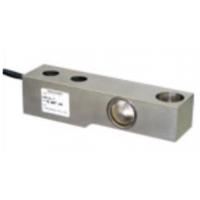 NMB梁式传感器C2B1B-200K