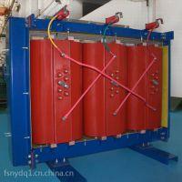 生产SCB10-315/10-0.4全铜干式站用变压器价格宏业