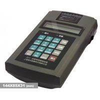 即墨电能测量仪表,耐高温压力变送器,多少钱一台