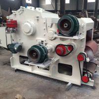 厂家供应216型鼓式削片机 木材切片机规格齐全