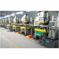 肇庆市工厂机械回收,大型工业设备专业回收