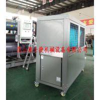 安徽塑料行业用制冷机组