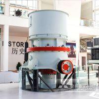 直供 铝厂生产线设备都有哪些 洛阳矿山机械研究所矿山设备厂