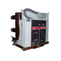RMVS1-12/630-25 P上海人民电器厂高压真空断路器