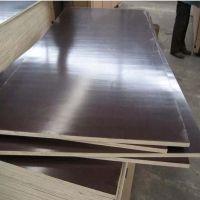 防火阻燃板材 工程装修面板 木工板建筑模板