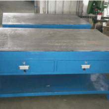 新疆铸铁平台 新疆铸铁焊接平台 新疆铸铁划线平台
