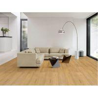 罗西艺美木地板(图)-大型木地板怎么样-勉县大型木地板