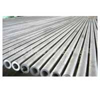 现货直批309S不锈钢无缝管 厂家批发工业不锈钢无缝管