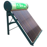 昆明太阳能换季必选的热水器贵标太阳能