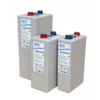 Sonsunschie蓄电池A602/335江苏营销商