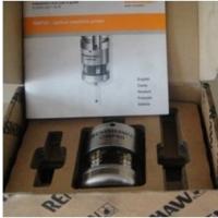renishaw英国雷尼绍机床侧头RMP60 探头传感器|刀柄BT50现货