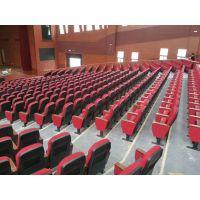 礼堂排椅*会议室排椅-报告厅排椅-深圳市北魏座椅有限公司