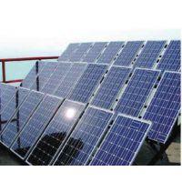 太阳能电池片euiwfasj转口海运规避反倾销税