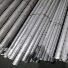 06Cr26Ni20不锈钢无缝管理论重量计算方法_ 89*11化工厂管道不锈钢无缝管