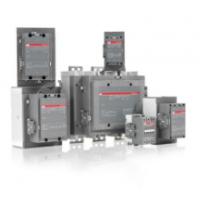 现货ABB接触器GA75-10-00 105V 50Hz / 110-127V 60Hz