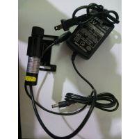昊特-服装机械专用激光定位灯Φ16×80mm